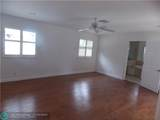 661 26th Ave - Photo 17