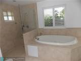 661 26th Ave - Photo 18