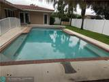 661 26th Ave - Photo 3