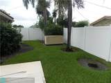661 26th Ave - Photo 4
