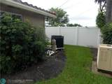661 26th Ave - Photo 5