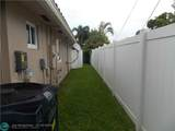661 26th Ave - Photo 7