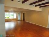 661 26th Ave - Photo 8