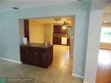 661 26th Ave - Photo 9