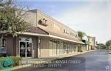 3845 Hillsboro Blvd - Photo 1