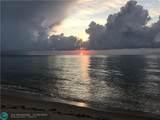1501 Ocean Dr - Photo 17