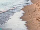 1501 Ocean Dr - Photo 19