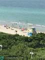 1501 Ocean Dr - Photo 26