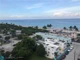 1501 Ocean Dr - Photo 27