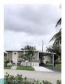 8525 18th St - Photo 14