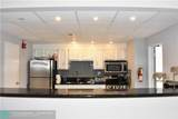 800 20th Ave - Photo 26