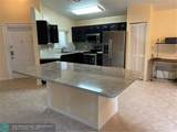 295 180th Ave - Photo 11