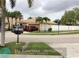 295 180th Ave - Photo 16
