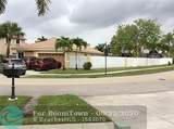 295 180th Ave - Photo 17