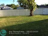 295 180th Ave - Photo 18