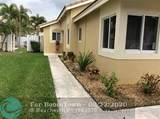 295 180th Ave - Photo 2