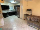 295 180th Ave - Photo 6