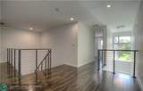 840 14th Ave - Photo 12
