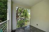 840 14th Ave - Photo 18