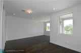 840 14th Ave - Photo 20