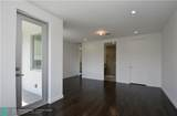840 14th Ave - Photo 21