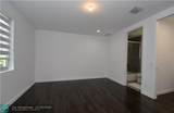 840 14th Ave - Photo 28