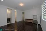 840 14th Ave - Photo 29