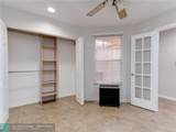 8267 70th St - Photo 11