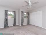 8267 70th St - Photo 14