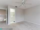 8267 70th St - Photo 15