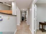 8267 70th St - Photo 16