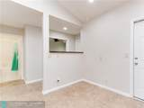 8267 70th St - Photo 18