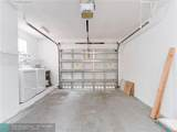 8267 70th St - Photo 19