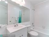 8267 70th St - Photo 23