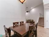 8267 70th St - Photo 24