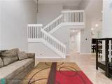 8267 70th St - Photo 26