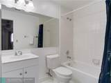 8267 70th St - Photo 27