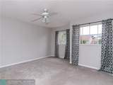 8267 70th St - Photo 33