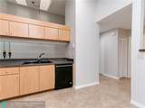 8267 70th St - Photo 34