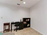 8267 70th St - Photo 39