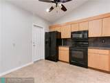 8267 70th St - Photo 4