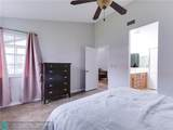 8267 70th St - Photo 41