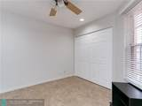 8267 70th St - Photo 42