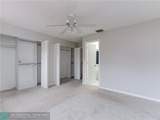 8267 70th St - Photo 45