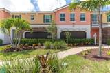 12824 Trevi Isle Drive - Photo 10