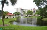 7051 Environ Blvd - Photo 1