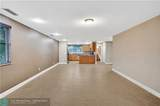 619 8th Ave - Photo 18