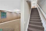 619 8th Ave - Photo 19