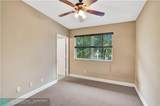 619 8th Ave - Photo 20