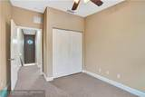 619 8th Ave - Photo 22